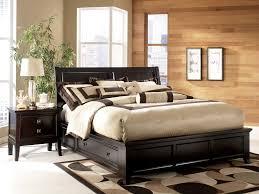 Living Spaces Bedroom Sets King — BEDROOM DESIGN INTERIOR : BEDROOM ...