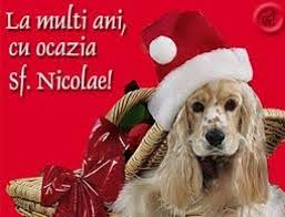 Image result for mos nicolae poze