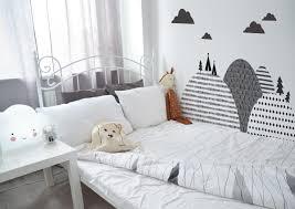 deko furniture. Deko Furniture. Prev Furniture