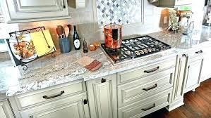 granite countertops cost per square foot installed how much does granite cost per square foot granite