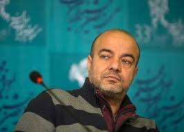 Saeed Aghakhani
