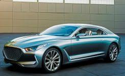 2018 genesis edmunds. perfect genesis 6 things you need to know about the new genesis luxury brand regarding 2018  sport and genesis edmunds