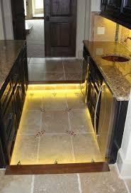 floor lighting led. 118 best led lighting for kitchens images on pinterest architecture dream and kitchen floor led