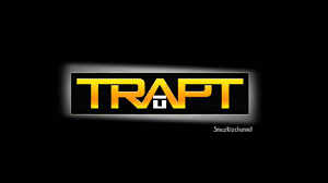 Trapt Product Of My Own Design Trapt My Own Design