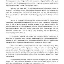 example biography essays example    example of narrative essay format cool writing autobiographical   biographical narrative essay example