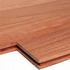 amazing of unfinished hardwood flooring unfinished hardwood flooring unfinished wood floors tropical