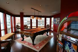 Creating a Space for Him: A Wife\u0027s Guide to Designing a Man Cave ...