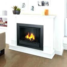 ventless electric fireplace white electric fireplace fireplaces vent free insert logs reviews electric fireplace ventless electric ventless electric