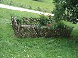 deer proof garden fence. Fencing To Keep Deer Out Of Garden Enter Image Description Here Proof Ideas Fence