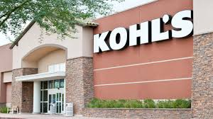 All the Best Kohl's Black Friday Deals 2020 Has In Store So Far (2021)