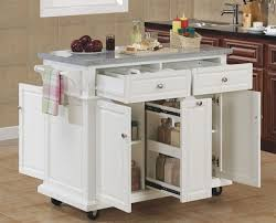 Small Picture Best 25 Moveable kitchen island ideas on Pinterest Kitchen