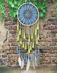 Do Dream Catchers Bring Bad Spirits
