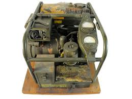 proforce 3125 watt generator wiring diagram