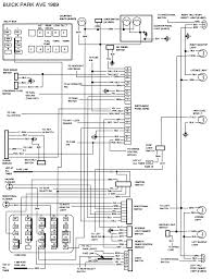 1991 buick wiring diagram wiring diagrams best repair guides wiring diagrams wiring diagrams autozone com 2011 buick lucerne door diagram 1991 buick wiring diagram