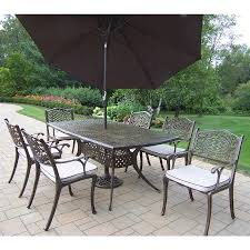 Trend Patio Furniture Clearance Of Patio Chairs Lowes Outdoor Furniture Lowes Clearance