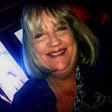 Leslie Johnson (ljj725) - Profile | Pinterest
