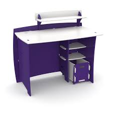 cool things for an office. Cool Things For Office Desk Photo - 8 An K