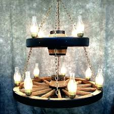 extra large rustic chandeliers round chandelier medium size of lighting extra large rustic chandeliers s