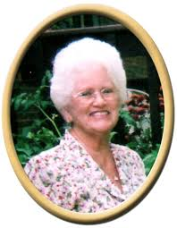 Lois Dudley Durham | New Hope Funeral Home