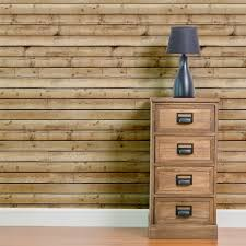43 removable wallpaper wood plank on