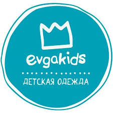 Детская <b>одежда</b> evgakids, евгакидс - Tienda | Facebook