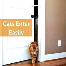door extra tall pet gate for cats australia gates outdoor super with