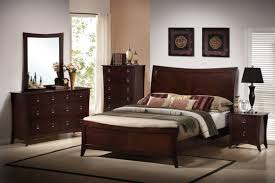 contemporary furniture manufacturers. Baby Nursery: Tasty Contemporary Furniture Manufacturers Sofa Sets And Couch Elite Modern Tm Manufacturing Corporation