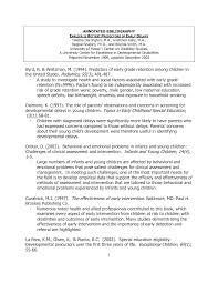 example of bibliography apa style th edition how to make ppt good thesis for analytical essay