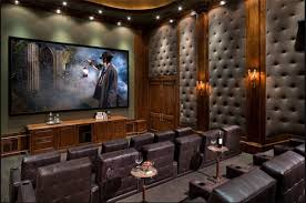 home theater designs. best home theater design for good media room or beauteous decor designs
