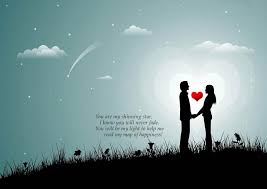 40 Free Love Couple Images Wallpapers Profile Picture Photos HD Magnificent Love Photo Download