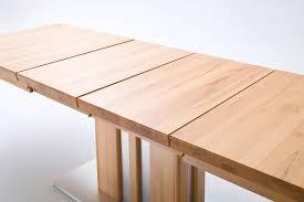 Esstische Massivholz Kleiner Esstisch Massivholz Finest Die Besten
