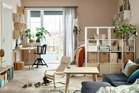 great zen inspired furniture. interior styles 7 zen ikea home great inspired furniture