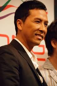 donnie yen young.  Donnie May S Young  Creative Commons With Donnie Yen F