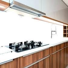 under cabinet led strip kitchen cabinet led lighting kitchen cabinet led strip lighting nice kitchen strip