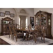 san mateo bedroom set pulaski furniture. san mateo dining room set. view all from pulaski furniture bedroom set