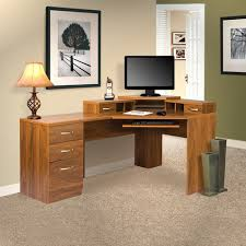 best corner desk home office. best modern corner desk home office for fireweed designs