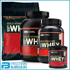 optimum nutrition gold standard 908g 2