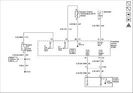 gm 2 wire alternator wiring diagram awesome e wire alternator wiring ford 2 wire alternator wiring diagram gm 2 wire alternator wiring diagram awesome e wire alternator wiring diagram beautiful pretty gm e wire