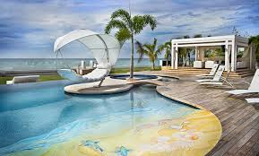 beach entry swimming pool designs. Swimming Pool Designs \u2013 Beach Entry. More Images Entry S