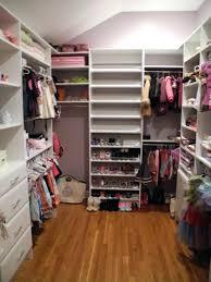 attic closet ideas walk in door design . attic closet ideas ...