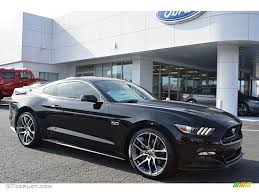 ford mustang 2016 black. Simple Black Shadow Black Mustang Ford Mustang With 2016