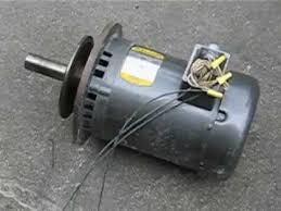 wiring diagram baldor 3 phase motor wiring image baldor 3 phase motor on wiring diagram baldor 3 phase motor