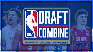 2020 NBA Draft Combine Roster (PS4 ...
