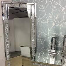 interior vintage full length mirror on the wall big unusual vanity casual 9 full
