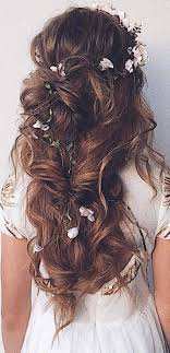 Coiffure Pour Invite Mariage Oomfactivewearcom