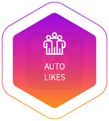 Jadi langsung simak videonya sampai habis agar. Bekasi Followers Merupakan Situs Penambah Followers Dan Likes Instagram Yang Diciptakan Gratis Auto Like Instagram Instagram Advertising Social Media Services