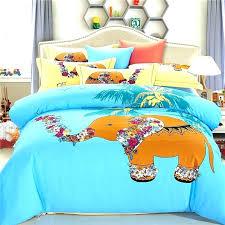 owl toddler bedding set lion guard bedding lion king bedding set owl comforter set king owl toddler bedding