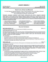 sample case manager resumes case manager resume keyresume us