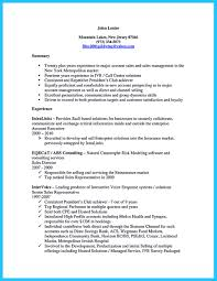 Call Center Skills Resume Cool Information And Facts For Your Best Call Center Resume Sample 77