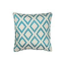 turquoise decorative pillows. Exellent Pillows Kas Rugs Royden Frame Turquoise Decorative Pillow To Pillows T